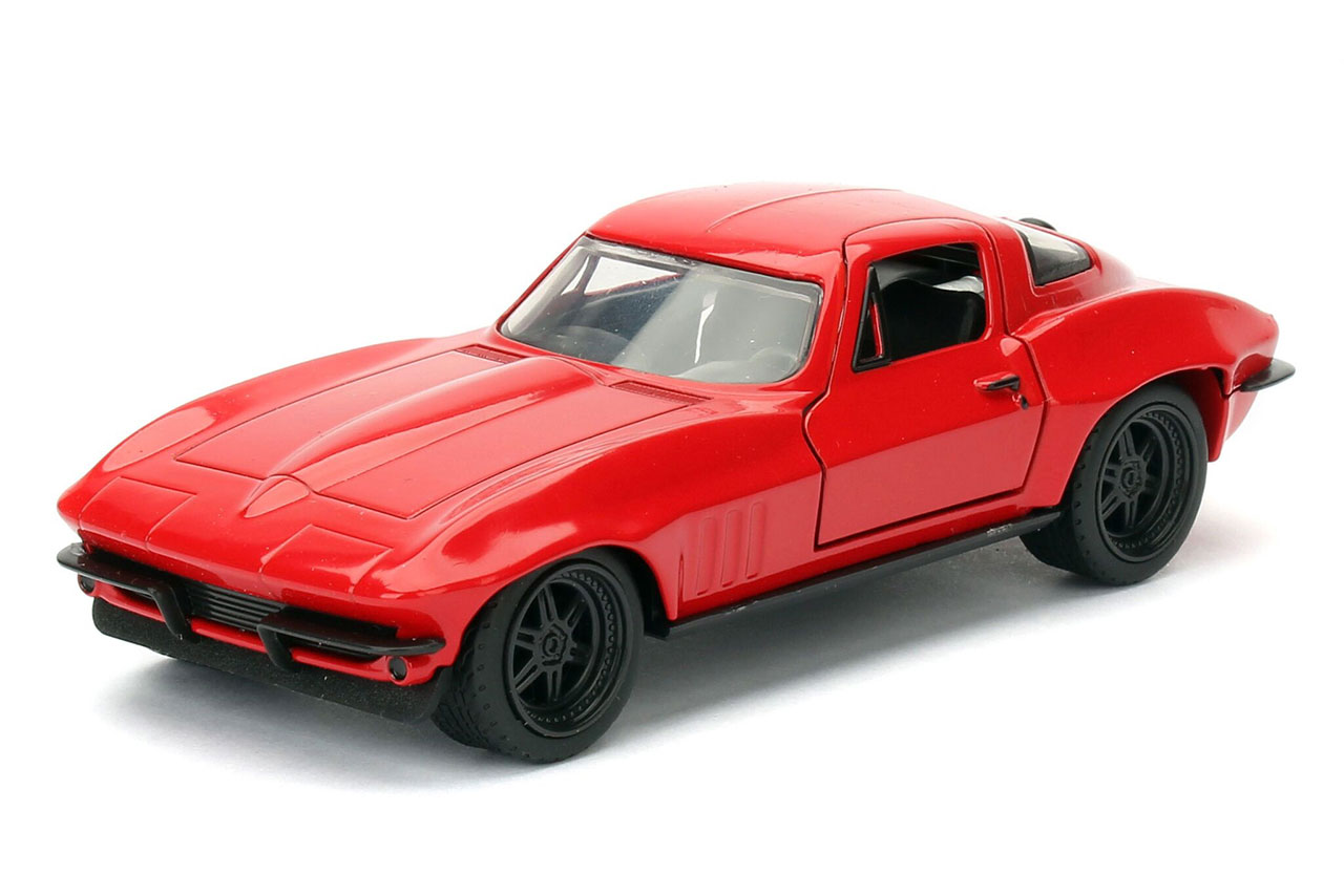 Coche miniatura furthermore Page 1 these gifs remind us why we love yoga 38 gifs also 311034143168 further Brian S Nissan GT R Candy Silver JADA Toys 97255 1 18 Scale Diecast Model Toy Car P4226 additionally 1969 Chevy Camaro Orange W White Stripes 96949 1 32 Scale Diecast Model Toy Car P3026. on jada toys police cars