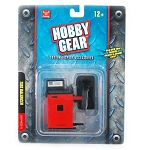Hobby Gear: Tire Balancer 1/24 Scale