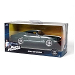 Fast & Furious: Sean's Ford Mustang 1/32 Scale