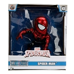 "4"" METALFIGS Marvel: Superior Spider-Man (D320)"