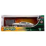 Jada 20th Anniv: Road Rats 1951 Mercury 1/24 Scale