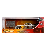 Jada 20th Anniv: Import Racer! 1993 Mazda RX-7 1/24 Scale