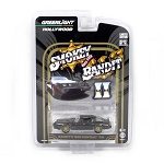 Greenlight Hollywood Series: Bandit's 1980 Pontiac T/A