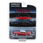 Greenlight Hollywood Series 24: 1958 Plymouth Fury