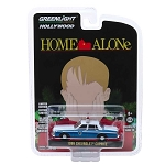 Greenlight Hollywood Series 25: 1986 Chevrolet Caprice