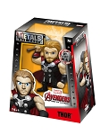 "4"" METALS Marvel: Avengers Age of Ultron - Thor"