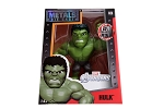"4"" METALS Marvel: Hulk from the Avengers"