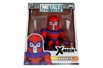 "4"" METALS X-Men: Magneto (M140)"