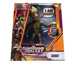 "6.5"" Guardians of the Galaxy: Groot (M156)"