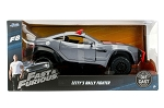 Fast & Furious 8: Letty's Rally Fighter 1:24 Scale