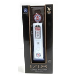 Road Signature Vintage Gas Pump Series: Digital Buick Pump 1/18 Scale
