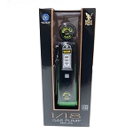 Road Signature Vintage Gas Pump Series: Digital Polly Pump 1/18 Scale