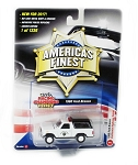Racing Champions Mint: 1980 Ford Bronco