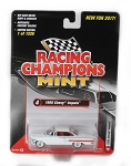 Racing Champions Mint: 1960 Chevy Impala 1/64 Scale